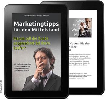 mattheis_ebook_Marketingtipps